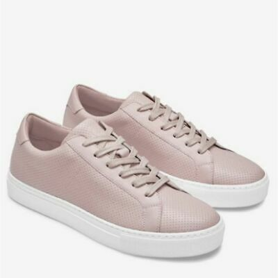 Greats The Royale Sneakers Pink Size 9.5