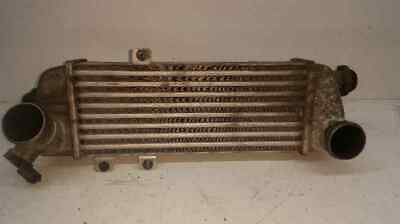 6039515 intercooler kia cee d active 2006 modine 3539750