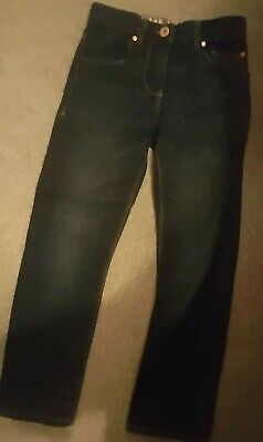 Boys Next Trousers jeans Age 10 Years