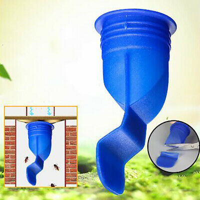 Silicone Kitchen Strainer Bathroom Pipe Sewer Drainer Floor Drain Accessories NJ