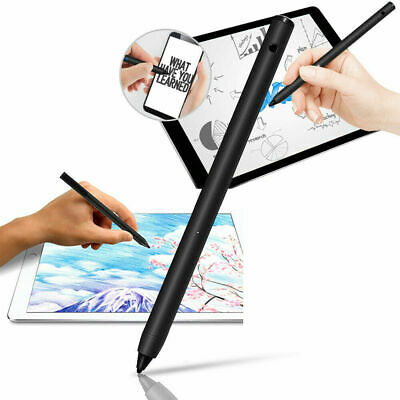 For Ipad Pro Ipad Mini Ipad Air Microsoft Touchscreen Devices Active Stylus Pen