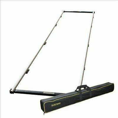 GLIDE GEAR SYL Dolly Track in Clean used condition.