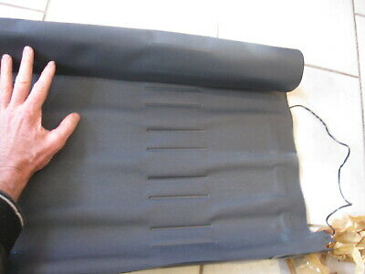 "NEW United Security Pressure Touch Mat Sensor  24"" by 30""  model#- 904"