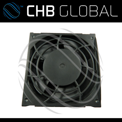 94Y6620 69Y5611 00AM338 Fan for IBM x3650 M4 P