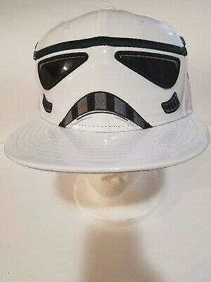 Star Wars Tattooine Raiders New Era 59fifty Fitted 5950 Cap Hat