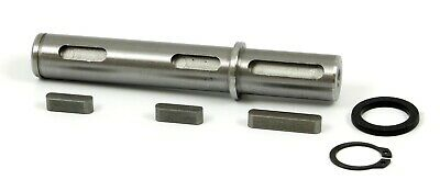 Worm Gearbox Single Extension Output Shaft Nmrv