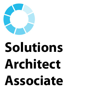 Amazon AWS Certified Solutions Architect Associate Exam Test PDF