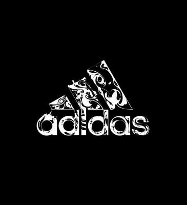 Adidas Discount Code 25% Off Full Price Or 20% Off Outlet