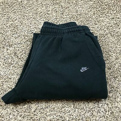 NEW Route 66 Men/'s Jogger Sweatpants Dark Sapphire Pick Your Size NWT Navy