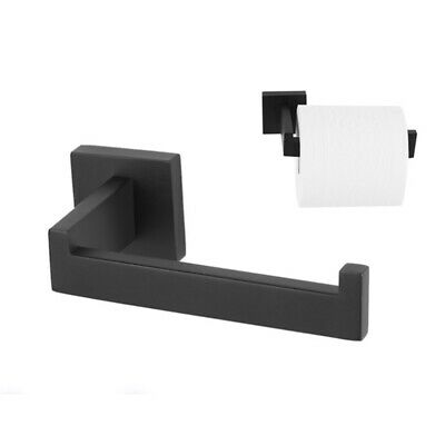 White Replacement Toilet Paper Roll Holder Roller Spindle Spring hot S8Y0