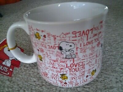 Shopping SNOOPY limited KINTO tumbler 360ml JOE COOL peanuts LOVE From Japan