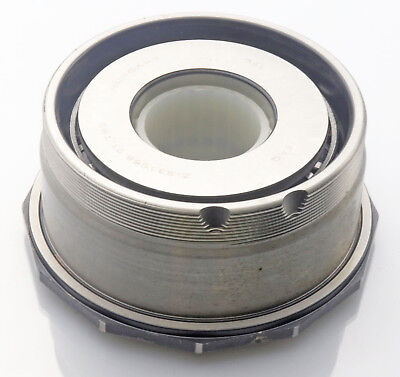 Volkswagen Double Cup Gearbox Bearing Genuine FAG 531068A