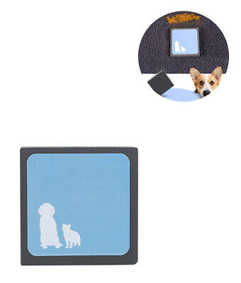 Pet Hair Cleaner Brush Portable Hand Catcher for Quickly Cleaning Hair Remover
