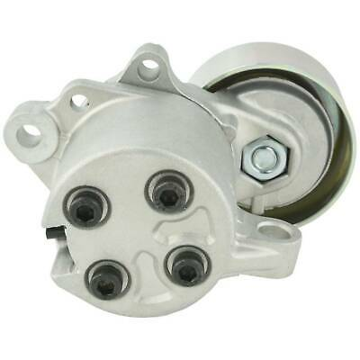 0290-Y62 Genuine Febest TENSIONER ASSEMBLY 11955-1LA0A