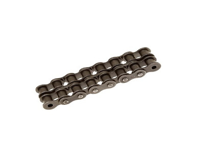 Duplex Roller Chain British - Choose 1,2 Or 5 Metres + Links Quality Branded