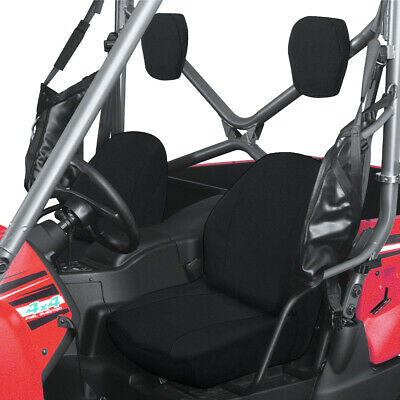 UTV Bucket Bench Seat Cover For Yamaha Rhino 450 Rhino 660 Rhino 700
