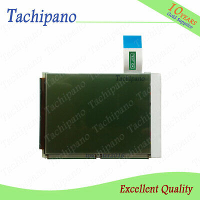 LCD Display Panel EW32F92FLW @sp-2015canter