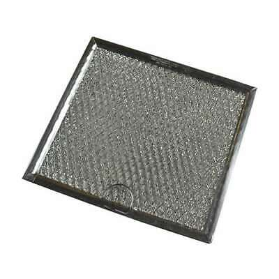 Samsung Microwave Grease Filter #SAM-DE63-00666A