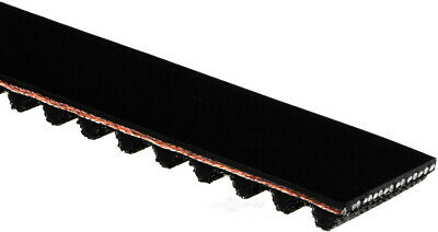 Engine Timing Belt-GAS ACDelco Pro TB306