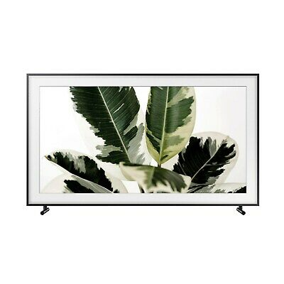 Samsung The Frame 2019 (49 inch) Art Mode Ultra HD Smart QLED Television