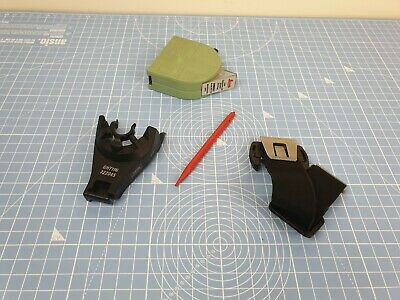Leica GHT61 Hand Strap CS10/CS15 field controller and GHM007 GHT196 GDZ69