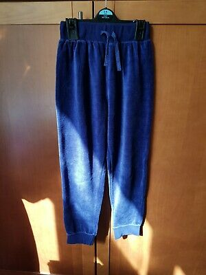 Girls Slouch Pants Jogging Bottoms Age 8 Years