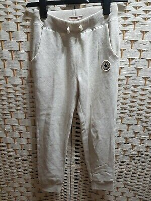 Converse Jogging Bottoms 10-12yrs