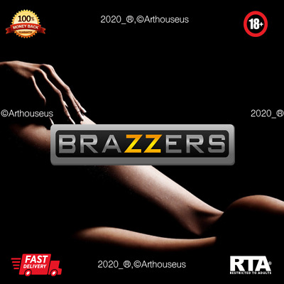 Brazzers | Total Warranty | Automate Delivery