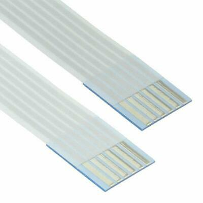 Cable Ffc 6Pos 1.00Mm 10