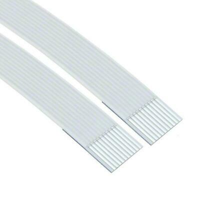 Cable Ffc 10Pos 0.50Mm 6