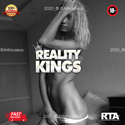 Reality Kings Premium  | Total Warranty | Automate Delivery
