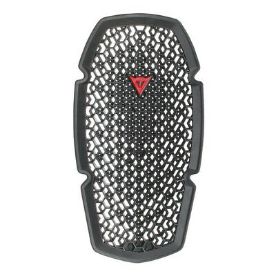 New Dainese Pro-Armour G2 #201876143-001-N