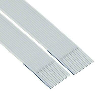 Cable Ffc 12Pos 0.50Mm 7
