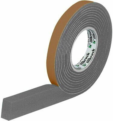 4,5 m Rolle Dichtband Multifunktionsband BG2 3in1 Kompriband ECO 77//10-20