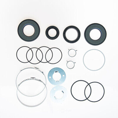 Edelmann 8984 Power Steering Rack and Pinion Seal Kit