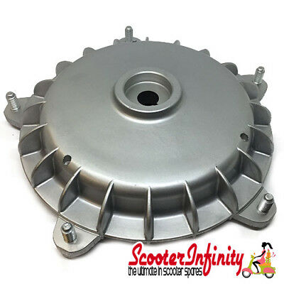 Brake Drum / Hub Front FA (Vespa 125 GT/GTR/150 GL 2°/Sprint /V/180-200 Rally)