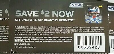 Save On Finish Quantum Ultimate Products