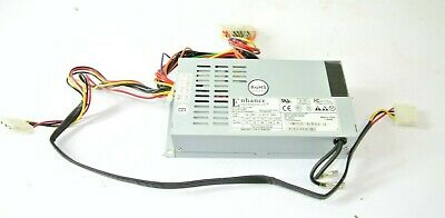 NEW 124T 270W Replace DELL POWERVAULT ENP-2316BR Power Supply Upgrade 124T