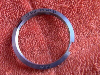 Genuine Asahi Pentax Adapter M42 Lens To Pk Mount Made In Japan Highest Quality