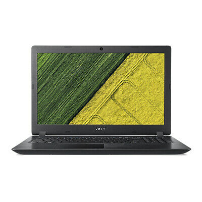 Notebook Acer Nx.h18Et.004 I5-7200U 8Gb Ram 256Gb Ssd Skv Geforce Mx130 2Gb 1...