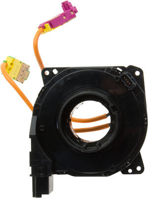 For Mercedes W164 W251 Reman Stability Control Steering Angle Sensor Genuine