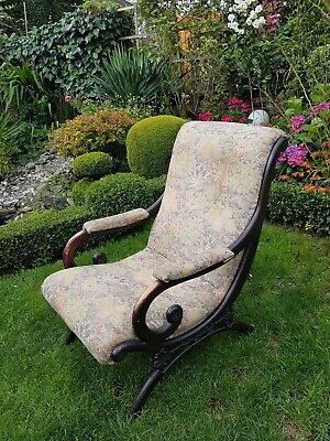 Armchair in style of Louis XV -beautiful, a lot of quality for the moneyFrench