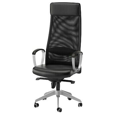 Ikea Rotating office chair