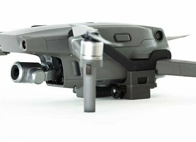 Drone Sky Hook Release & Drop for DJI Mavic 2