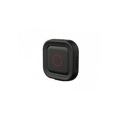 GoPro: Remo (Waterproof Voice Activated Remote) - NEW