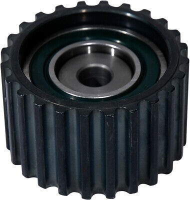 Engine Timing Idler Sprocket-GAS Right ACDelco Pro T42024