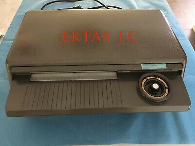 1 YEAR WARRANTY 3M Transparency Maker Thermofax 45FGA EXCELLENT CONDITION