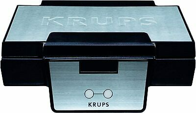 Krupps EXPERT Waffle Maker FDK251 (slightly marked)