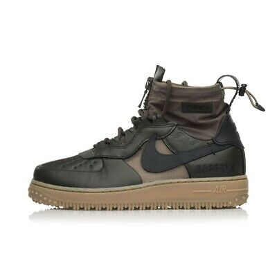 NIKE AIR FORCE 1 WINTER GORE TEX
