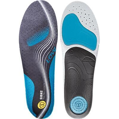 Sidas 3Feet Activ Low Insole